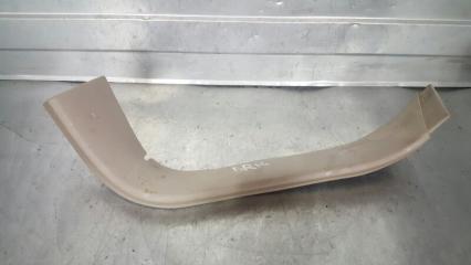 Запчасть обшивка двери задняя правая Nissan Liberty 2001-2004