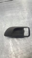Запчасть накладка ручки двери салона передняя левая Mazda Mazda3 2006-2009