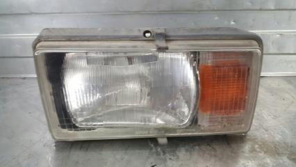 Фара передняя левая Лада 2104 1984-2012 2104 БУ