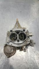 Карбюратор лада 2107 1982-2012 2107 БУ