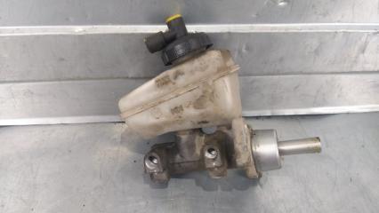 Главный тормозной цилиндр Renault Logan 2007-2009 LS0G/LS12 K7M710 БУ