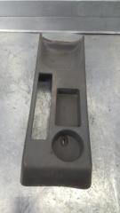 Запчасть консоль между сидений Daewoo Nexia 1996-2014