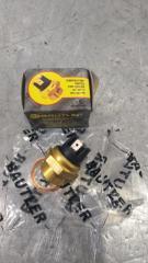 Запчасть датчик включения вентилятора лада 2107 1982-2012