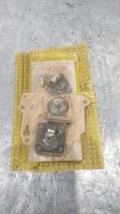 Запчасть ремкомплект карбюратора лада 2110 1994-2010