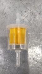 Запчасть фильтр топливный лада 2107 1982-2012