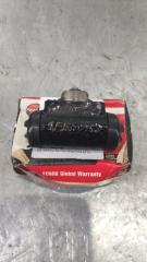 Запчасть тормозной цилиндр задний лада 2105 1979-2012