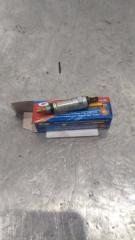 Запчасть клапан электромагнитный лада 2107 1982-2012