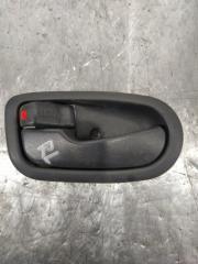 Запчасть ручка двери внутренняя задняя левая Daihatsu YRV 08.2000 - 08.2005