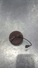 Запчасть крышка топливного бака Daihatsu YRV 08.2000 - 08.2005