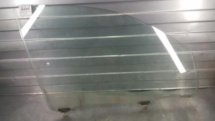 Стекло двери переднее правое Daihatsu YRV 08.2000 - 08.2005 UA-M201G K3VE БУ