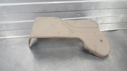 Запчасть пластик салона задний правый Nissan Liberty 2001-2004