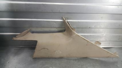 Запчасть обшивка стойки задняя левая Nissan Teana 2005-2008