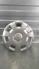 Колпак колеса Skoda Fabia 2007- 2015 5J2 БУ
