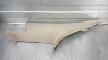 Запчасть обшивка стойки задняя правая Nissan Teana 2005-2008