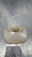 Запчасть плафон салона Mitsubishi Lancer Cedia 2000-2010