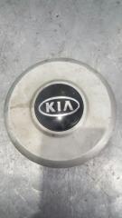 Колпак ступицы колеса Kia Rio 2000-2005 DC A5D БУ