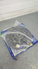 Запчасть диск сцепления лада 2106 1975- 2005