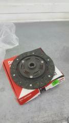 Запчасть диск сцепления лада 2107 1982-2012