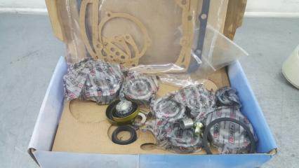 Запчасть ремонтный комплект коробки передач лада 2107 1982-2012