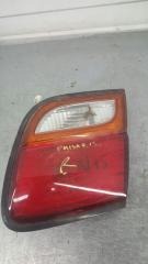 Запчасть фонарь крышки багажника правый Nissan Pulsar 1995-2000