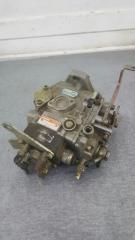 Запчасть тнвд Mazda Bongo 02.1990 - 04.1999