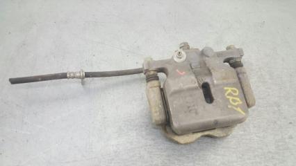 Запчасть суппорт тормозной задний левый Honda Odyssey 2003-2008
