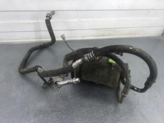 Запчасть компрессор кондиционера Mazda Bongo 1983 -1990