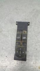 Блок управления стеклоподъемниками передний левый Ford C-Max 2003-2007 C214 БУ