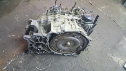 Запчасть акпп Mitsubishi Galant 1996- 2002