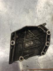 Кожух ремня ГРМ Renault Symbol 2008-2012 LU01 K7J БУ
