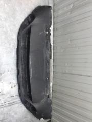 Запчасть бампер передний Infiniti FX35 2008- 2019