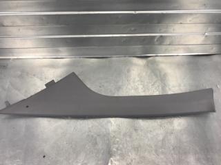 Запчасть обшивка стойки передняя левая Hyundai Matrix 2001-2010