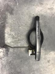 Запчасть ручка двери внешняя задняя правая Mitsubishi ASX 2010-2012