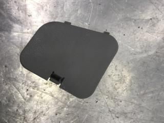 Запчасть обшивка багажника задняя правая Chevrolet Lacetti 2004-2013