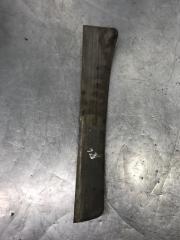 Запчасть накладка на порог (внутренняя) задняя левая Chery Tiggo 2005-2013