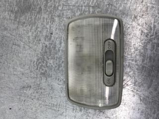 Запчасть плафон салона задний Honda Civic 2005-2012