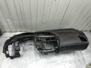 Торпедо Honda Civic FK1 R18A2 БУ