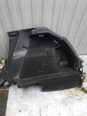Запчасть обшивка багажника Honda Civic 2005-2012