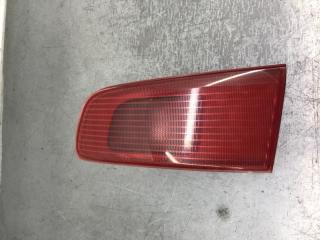 Запчасть фонарь крышки багажника задний правый Mazda Demio 2002- 2007