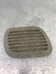 Запчасть обшивка багажника задняя правая Chevrolet Rezzo 2004-2008