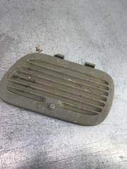 Запчасть обшивка багажника задняя левая Chevrolet Rezzo 2004-2008