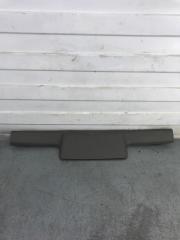 Запчасть обшивка двери багажника Chevrolet Rezzo 2004-2008