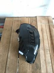 Подкрылок (локер) передний правый Peugeot Boxer 2006- новая