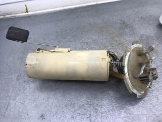 Топливный насос в сборе ЗАЗ Шанс 2007-2013 T100 A15SMS БУ