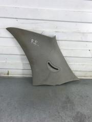 Обшивка стойки задняя правая ЗАЗ Шанс 2007-2013 T100 A15SMS БУ