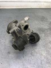 Актуатор клапана EGR Volvo S60 2010- 2013 FS70 D5244T11 БУ