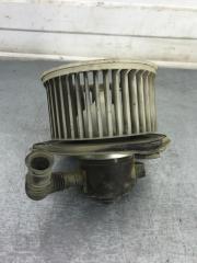 Мотор отопителя (печки) ЗАЗ Шанс 2007-2013 T100 A15SMS БУ