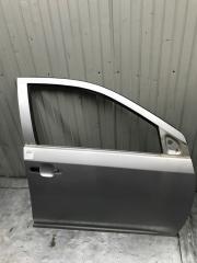 Дверь передняя правая Geely MK 2009-2015 5A-FE БУ