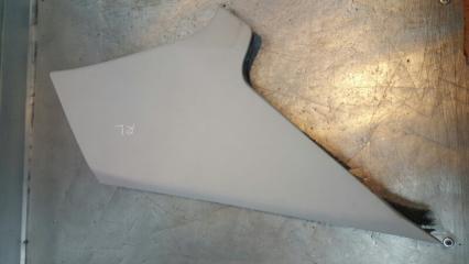 Обшивка стойки задняя левая Geely MK 2009-2015 5A-FE БУ