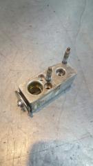 Клапан кондиционера Citroen C4 2004-2011 LC TU5JP4 БУ